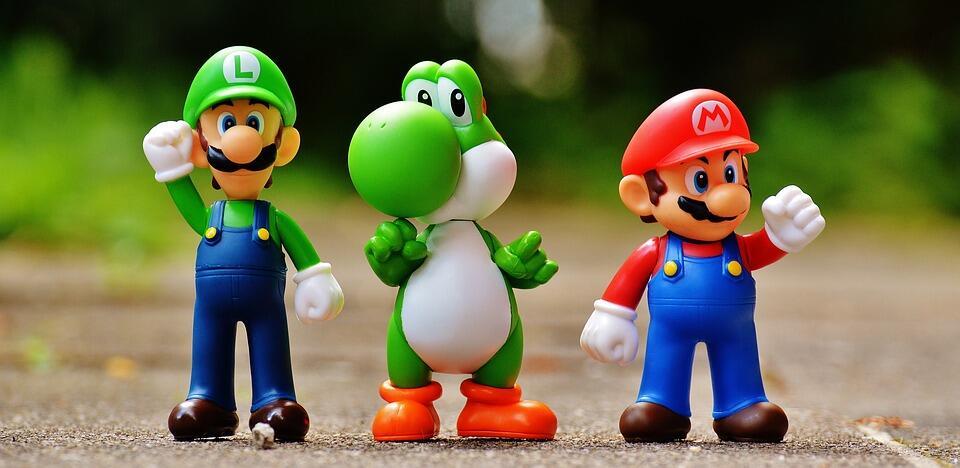 Nintendo fa giocare online (a pagamento): e forse si potranno riscoprire anche i vecchi titoli (News)