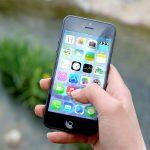 Lo sblocco di uno smartphone obbligato è un abuso di potere