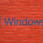 La prossima versione di Windows permetterà di fare ricerche anche senza Cortana