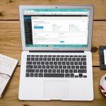 Come inserire Google Analytics in WordPress (un modo facile)