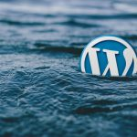 "WordPress: come risolvere il problema ""Unable to create directory uploads/xx/xx. Is its parent directory writable by the server?"""