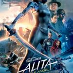 Alita: il nuovo mondo cibernetico firmato Robert Rodriguez