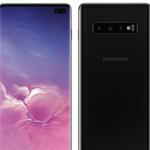 In arrivo il nuovo Samsung S10: ecco le novità