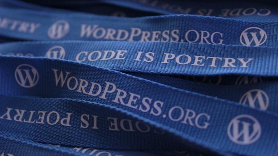 Come ripristinare l'editor classico di WordPress