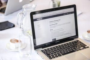 Come registrare il desktop su Mac