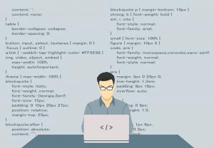 """<span class=""""entry-title-primary"""">Come inserire Google Analytics in WordPress</span> <span class=""""entry-subtitle"""">Scopri come aggiungere il codice di Analytics a WordPress</span>"""