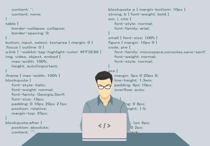 Come inserire Google Analytics su WordPress (Guide, Guide per la configurazione di WordPress)