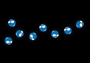 Falla di sicurezza su Drupal mette a rischio molti portali