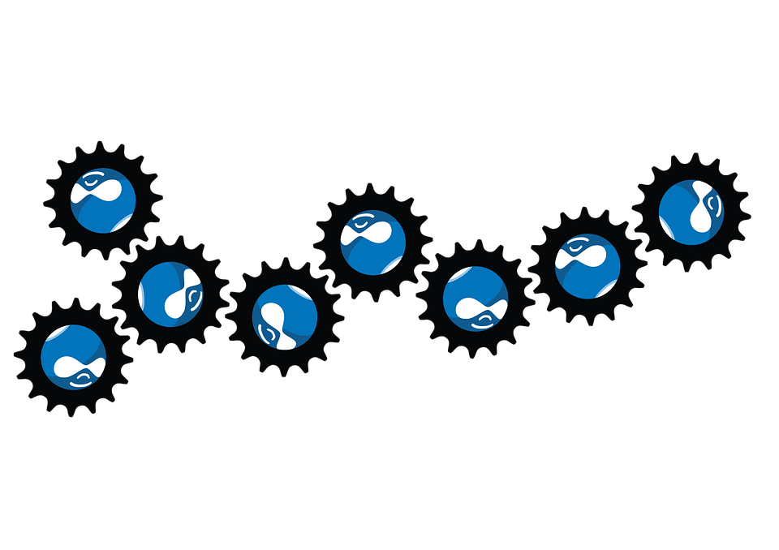 Falla di sicurezza su Drupal mette a rischio molti portali (News)