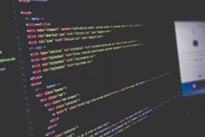 Come inserire i meta tag in una pagina web