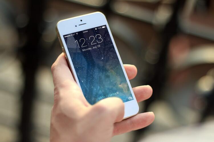 Come scegliere lo smartphone (Guide)