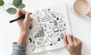 Come usare Amazon Business: vantaggi e opportunità