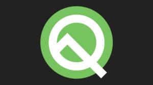 Le novità di Android Q: material design, nuove opzioni e grafica rinnovata