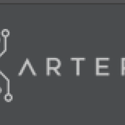 Artera - WordPress…