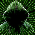 La reputazione del venditore conta anche sulla darknet