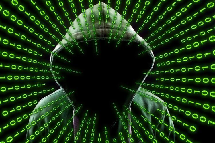 La reputazione del venditore conta anche sulla darknet (News, Internet)