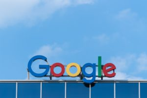 Google multata per abuso di posizione dominante dall'UE