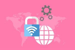 Più di un milione di certificati SSL configurati male: Google ed altri corrono ai ripari