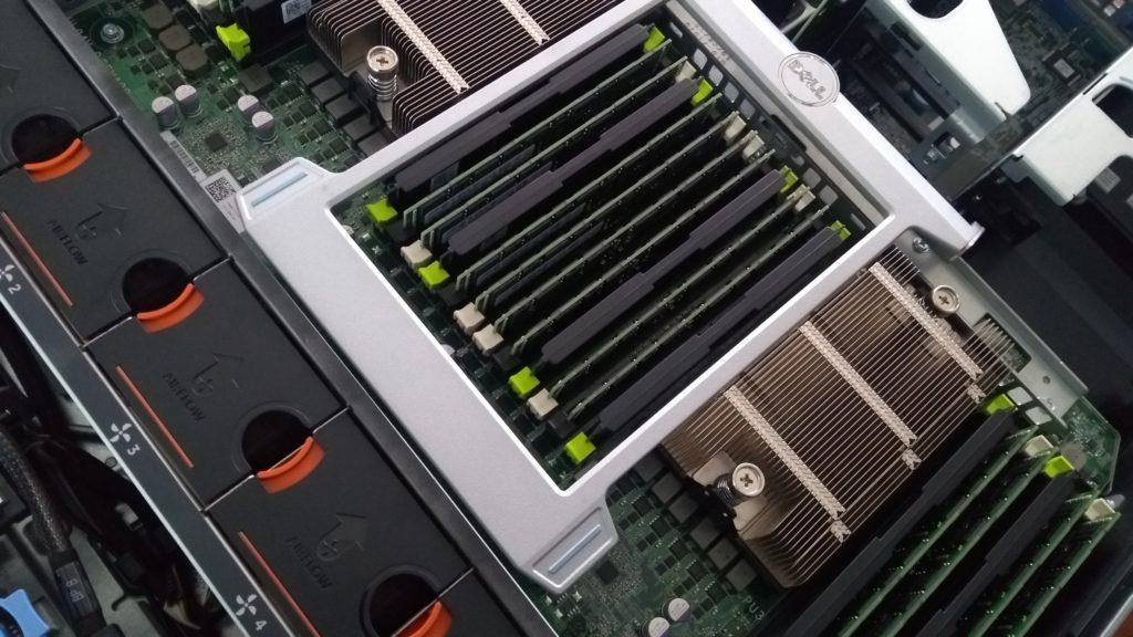 Che cos'è un server? (Guide, Configurazione Hosting)
