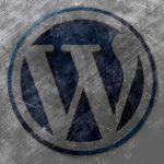 Aggiornare a WordPress 5.1.1 è fondamentale