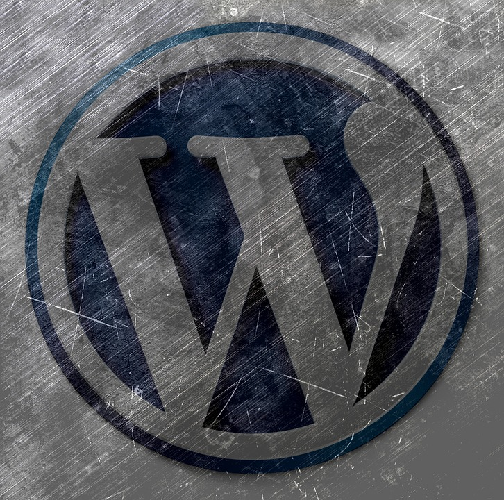 Aggiornare a WordPress 5.1.1 è fondamentale (News)
