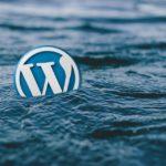 Nuove falle in due plugin di WordPress vengono attualmente sfruttate per attacchi informatici