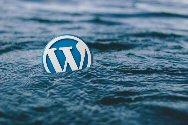 Nuove falle in due plugin di WordPress vengono attualmente sfruttate per attacchi informatici (News)