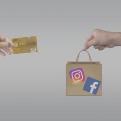 Comprare follower e like funziona ancora?