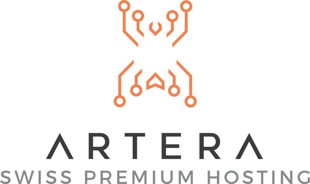 Hosting Artera (Recensioni servizi)