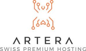 Artera, hosting pensato per le web agency (e non solo)