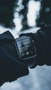 Migliori smartwatch agosto 2019