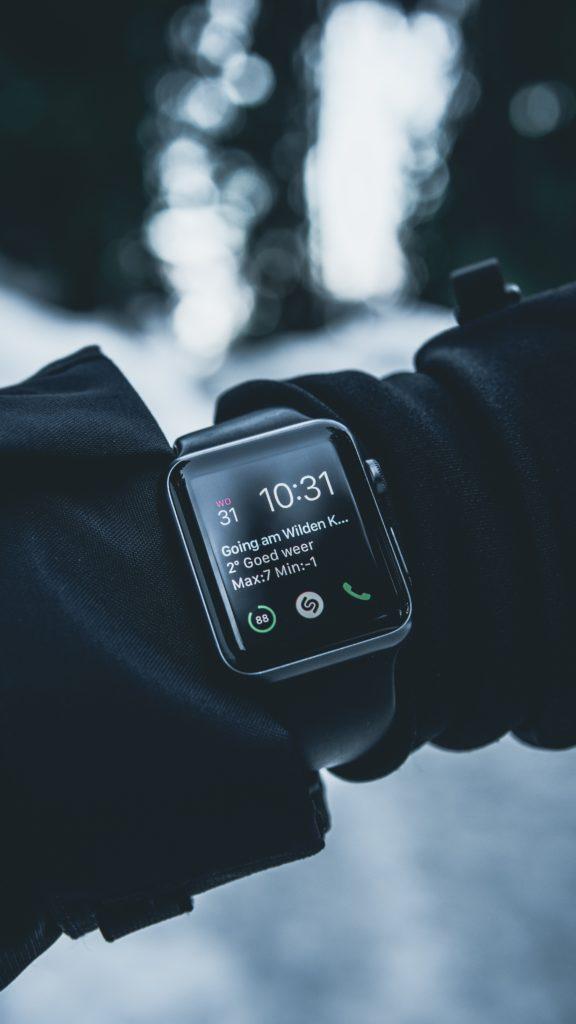 Smartwatch: quali acquistare e dove (Guide, Fuori dalle righe)