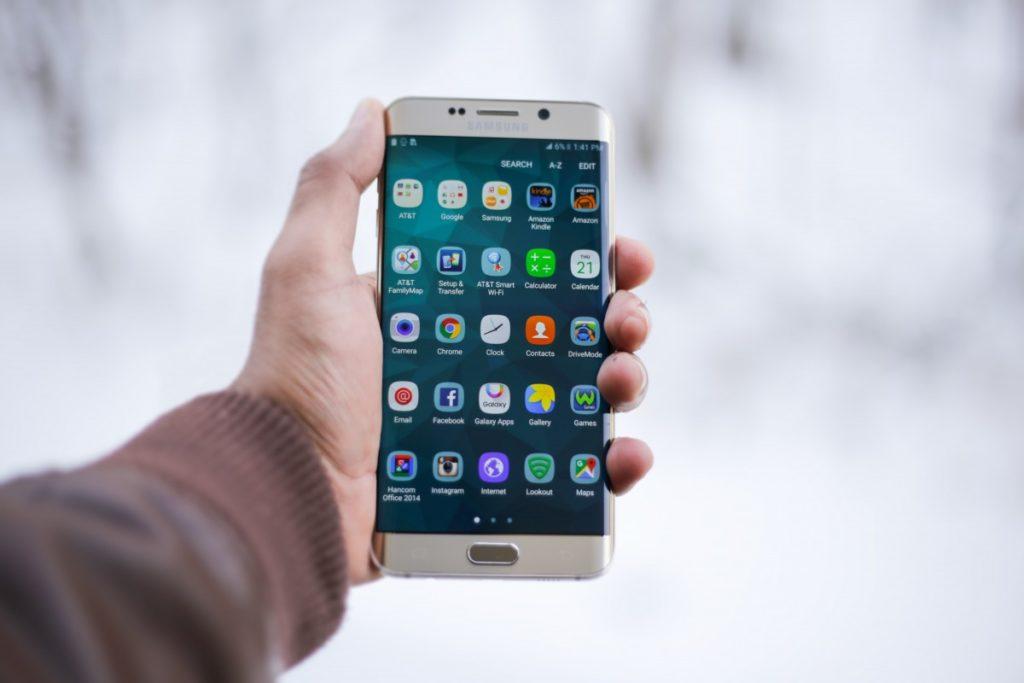 Android System WebView: come risolvere il problema se il telefono va in crash (Guide, Guide smartphone e Telefonia)