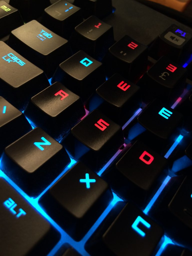 Gaming online: cosa dice l'Europa a riguardo? (News)