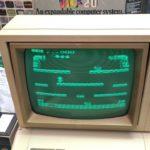 11 retrocomputer indimenticabili al Vintage Computer Festival 2019 (Roma)