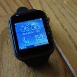 🏆Migliori smartwatch per bambini: quale comprare?