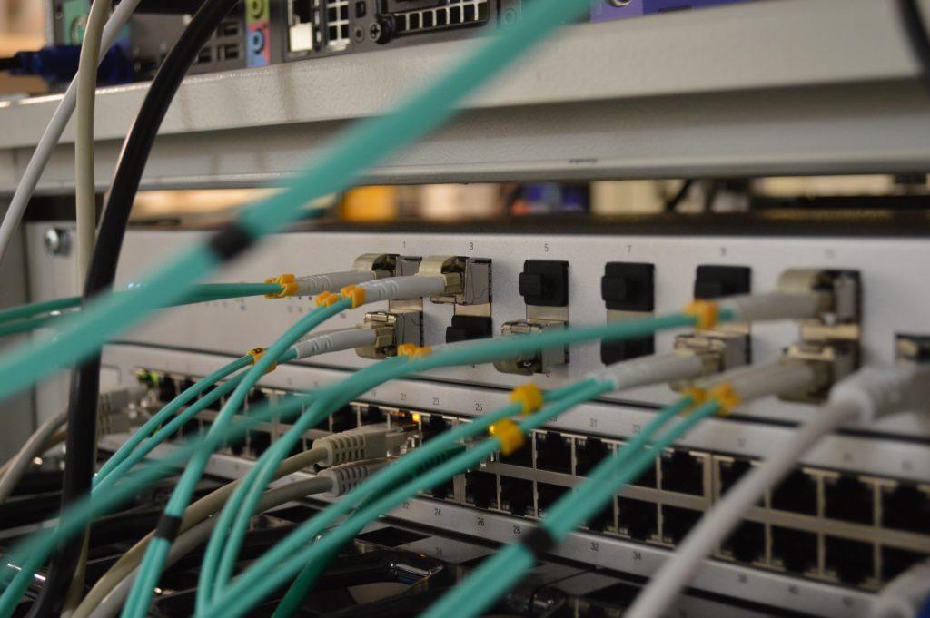 Scegliere un hosting provider: 4 aspetti da non sottovalutare (Guide)
