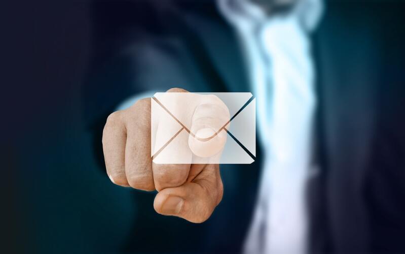 MXroute – Come configurare indirizzi di posta personalizzati su domini esterni (Guide)