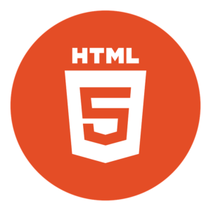 HTML5 mediante esempi: guida pratica