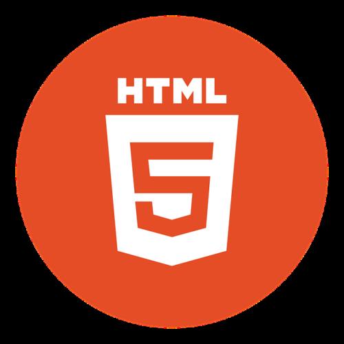 HTML5 mediante esempi: guida pratica (Guide)