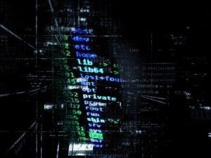 Dopo Hacking Team, arriva Memento Labs