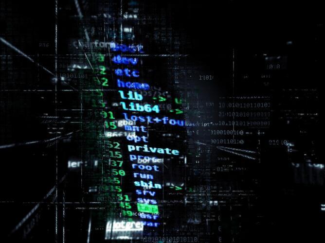 Dopo Hacking Team, arriva Memento Labs (News)