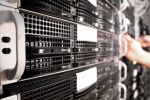 Scegliere un hosting in funzione del tuo progetto online