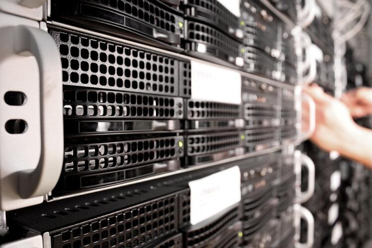 Scegliere un hosting in funzione del tuo progetto online (News)