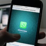 Come fare il backup delle chat su Whatsapp