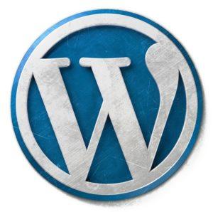 "Arriva WordPress 5.2 ""Jaco"" – Le novità"