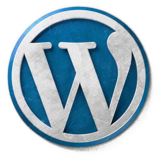 Come creare un'area riservata in WordPress