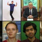 Deepfake: come funzionano i video artificiali