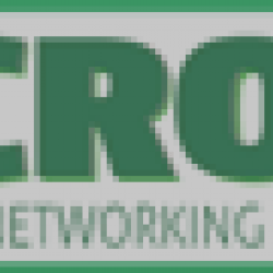 Microchip – Linux Platinum – Fino a 50 domini