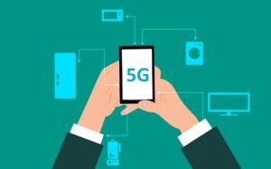 La rete 5G è davvero pericolosa per la salute?